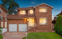 54B North Steyne Road, Woodbine NSW
