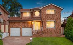 54B North Steyne Road, Woodbine NSW