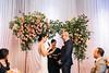 O+G673 (Flower 597) Tags: weddingflowers weddingflorist centerpiece weddingbouquet flower597 bridalbouquet weddingceremony floralcrown ceremonyarch boutonniere corsage torontoweddingflorist arch ymg
