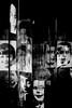 israele (giuseppe radaelli) Tags: foto concettuale conceptual introspettivo introspective bianco nero black white