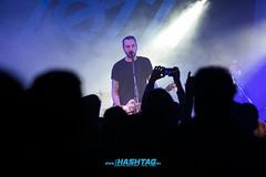 ZV_piestany-22