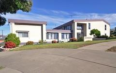 5/65 Commins Street, Junee NSW