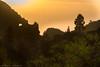 """Barranco del Jurao (Tenisca """"Alexis Martín"""") Tags: puestasdesol ocaso sunset ocasos sunsets alexismartín alexismartin alexismartínfotos alexismartinfotos amfotos tijarafe lapalma islabonita"""