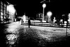 city of a thousand hopes (Zlatko Vickovic) Tags: streetstreetphoto streetphotography streetphotographybw streetbw streetphotobw blackandwhite monochrome zlatkovickovic zlatkovickovicphotography novisad serbia vojvodina srbija