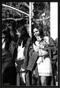 Graduation_Day_BW (mariogdb) Tags: people personas nyc newyork newyorker bn blanconegro blackwhite blackandwhite bw monochrome monocromo
