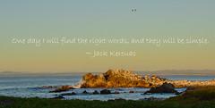 Fotos on Friday: December 8, 2017 (Kristen Fletcher Photography) Tags: pacificgrove montereybay california coast rockyshore rockycoast shoreline