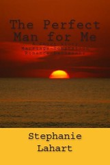 Epub  The Perfect Man for Me: A Short Story: Marriage/Temptation/Romance/Decisions Pre Order (erabookss) Tags: epub the perfect