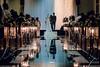 _DSC0009 (fernandoferreirafotografia.com.br) Tags: casamento wedding casamentocivil cartório savethedate esession noiva noivado engagement bride vestido dress festa recepção vestidodefesta vestidodecasamento vestidodenoite cerimônia dama diadanoiva makingof aliança alianças ring maquiagem cerimonial buffet grupomusical acessórios fotografiadecasamento fjferreira fjferreirafotografia ferreirafotografia fernandoferreira
