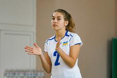 DSC_4536 (UNDP in Ukraine) Tags: inclusive inclusion volleyball sport peoplewithdisabilities ukraine donbas kramatorsk easternukraine undpukraine unvolunteers volunteer undp tournament game