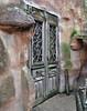 Doors but no real doors......DDD (wilma HW61) Tags: ddd deur doorkijk door porte porta tür ingang entrance entrée nederland niederlande netherlands nikond90 holland holanda paysbas paesibassi paísesbajos indoor europa europe wilmahw61 wilmawesterhoud dwwg