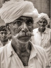 Generations...(India) (Guy World Citizen) Tags: generations men turban india portraits ngc