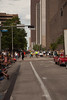 2016-04-09 - Houston Art Car Parade -0879 (Shutterbug459) Tags: 2016 20160409 april artcarparade downtown events houston parade public saturday texas usa unitedstates anuhuac