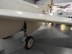 "Douglas D-558-2 Skyrocket 13 • <a style=""font-size:0.8em;"" href=""http://www.flickr.com/photos/81723459@N04/39053120892/"" target=""_blank"">View on Flickr</a>"