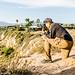 NYFA Los Angeles - 12/01/2017 - Malibu Photo Trip