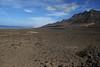Corfete (Bert#) Tags: canaryislands fuerteventura island ocrean fills blue sky landscape travel nature