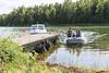 Gäster kommer seglande från Kalmar (Anders Sellin) Tags: skeppsmyran skärgård sverige sweden vatten archiepelago baltic sea sommar sommarlov stockholm summer vattenlek vattensport östersjön