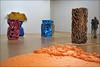 César au Centre Pompidou (Paris) (dalbera) Tags: dalbera paris france césar centrepompidou cnacgp centregeorgespompidou artcontemporain expansions compressions