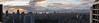 IMG_4800-Pano (HorribleAvatar) Tags: sunset manila philippines makati