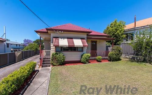 3 Jubilee Road, Wallsend NSW