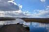 Ridasjärvi (Villikko) Tags: nature finland spring kevät landscape lake järvi hyvinkää ridasjärvi