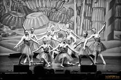 The Nutcracker Capitol Theatre (Sun 12 17 17)_December 17, 20170398-Edit (capitoltheatre) Tags: ballerinas ballet capitoltheatre centralparkdance children dance dancing kids newyork portchester thenutcracker westchester