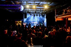 NKN_0472_GF (Phil-PhotosNomades) Tags: powerage tribute acdc tributeacdc lamoba languedocroussillon occitanie gard concert musique music hardrock