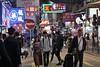 IMG_9715 (高寶銳) Tags: tsimshatsui yaumatei mongkok hongkong kowloon china