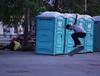 Manobras (fotojornalismoespm) Tags: skate manobras skatistas farialima largodabatata semanadamobilidade sp