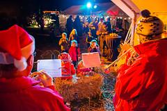 20141221-Kerst-Julianapark-ap-roukema_IHI7844 (kerstinhetjulianapark) Tags: kerstinhetjulianapark julianapark utrecht zuilen kerst
