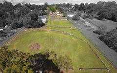 724 Old Northern Road, Dural NSW