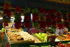 8H2_78950223 (kofatan (SS Tan) Tan Seow Shee) Tags: usa seattle starbucks1912 pikesmarket emeraldcitytour argosycruises redindian safecofield boeing kofatan sstan