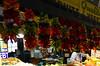 8H2_78970225 (kofatan (SS Tan) Tan Seow Shee) Tags: usa seattle starbucks1912 pikesmarket emeraldcitytour argosycruises redindian safecofield boeing kofatan sstan