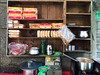 The Architectural Complexities of a Chai Stall (Mayank Austen Soofi) Tags: the architectural complexities chai stall