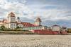 Kurhaus in Binz (neuhold.photography) Tags: architektur binz erholung kurhaus reise rgen tourismus