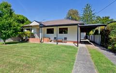 961 Kestrel Street, North Albury NSW