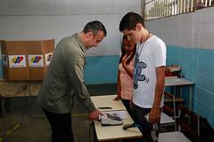 _JMP8141 (Gobernador Marco Torres) Tags: gestion gobiernobolivariano gobernador aragua araguapotencia marcotorres
