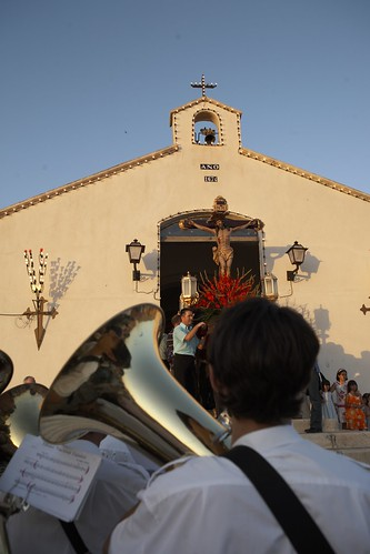"""(2008-07-06) Procesión de subida - Heliodoro Corbí Sirvent (143) • <a style=""""font-size:0.8em;"""" href=""""http://www.flickr.com/photos/139250327@N06/39172297552/"""" target=""""_blank"""">View on Flickr</a>"""