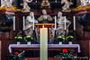Das Weihnachtsgebet (Robert.B. Photography) Tags: kerze architektur kirche statuen marmor stein weihnachten gebet statue mineral tisch figuren licht candle architecture church statues marble stone christmas prayer table figurines light