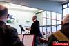 Kerstmiddag de Dissel 20 december 2017_small 147 (Gino_Wiemann) Tags: ginofotografie kerstmiddag klankrijkdrenthe spoorbiester dedissel kinderkoor koek koffie loting mannenkoor senioren wijkvereniging wwwwiemannnl