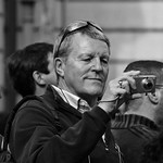 25 April 2009 - A Photographer' demonstrator thumbnail
