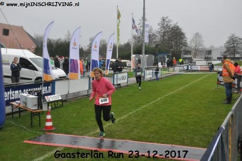 GaasterlânRun_23_12_2017_0357
