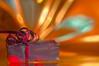 Merry Christmas (Jean G68) Tags: k20d macromondays pentacon50mm18 memberschoicebokeh