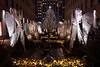 It's Beginning to look a lot like Christmas (Eddie C3) Tags: newyorkcity christmas2017 rockefellercenter christmas christmastree manhattan midtownmanhattan