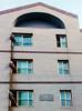 brooms-2 (-i-) Tags: merry happy beijing brooms janitor blue window floors gray vertical sky