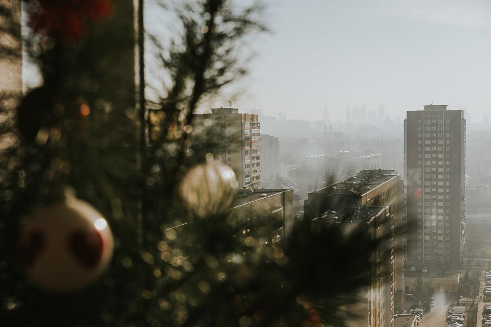 Domowe historie - Święta - ZAPAROWANA-34