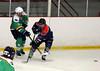 IMG_9409 (phnphotos) Tags: hockey puck stick composite blak bak impact ice winter pro network phn toronto vaughan centre center goalie forward winger defenceman