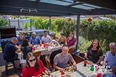 Christmas 2017_20171225_342-GG WM (gg2cool) Tags: george georgiou michelle gg2cool victoria melbourne christmas 2017 presents celebration decoration ornament tree family food dessert sweets santa