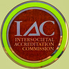 IAC (Timothy Valentine) Tags: squaredcircle 2017 large sign 1217 glass brockton massachusetts unitedstates us