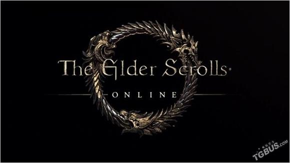 《上古捲軸OL》將有3個新DLC和大型擴展包