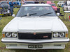 Holden HZ GTS Monaro 5.0 Sedan (Geo_wizard) Tags: 2015 festival lions lugarno car cars classic spring holden hz gts monaro 50 sedan